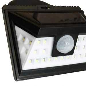 solarna-lampa-s-moshchna-led-svetlina-i-foto